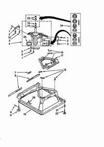 9 Automatic Wiring Diagram Of Washing Machine Timer