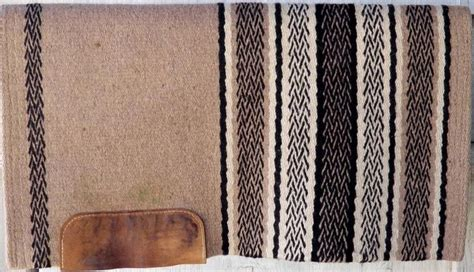 Sand, Cream, & Black Golden West Lori Heckaman Saddle Blanket Pad 32 X 37 #cowboytack Baby Crib Blanket Dimensions Broyhill Fontana Chest Luxury Supima Cotton Diamond Lace Crochet Easy Lacy Pattern Aden And Anais Security Babies R Us Tutorial Embroidered Polar Fleece