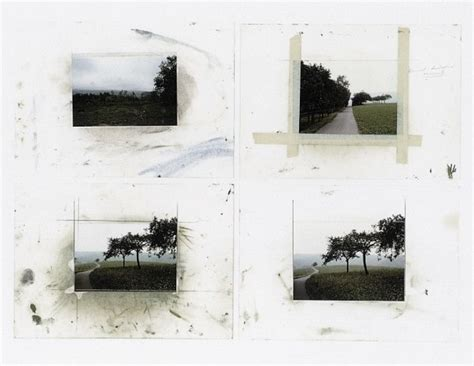 curated content gerhard richter projects