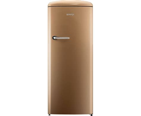 Retro Kühlschrank Edelstahl by Elektro Gro 223 Ger 228 Te Standk 252 Hlschr 228 Nke Angebote