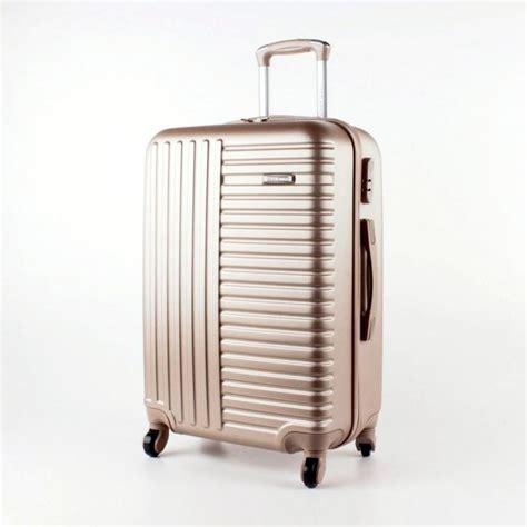 Putni kofer ABS VELIKI   Coveri World Nice