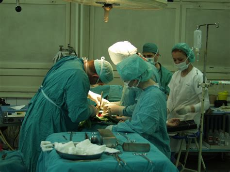 durban yumna received surgeons south email africa xchng