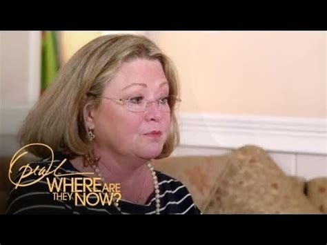Julie Love Boat Drugs lauren tewes opens up about her cocaine addiction where