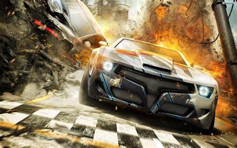 game car cars gaming wallpapers gaming wallpapers hd