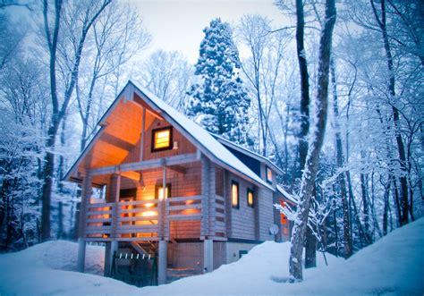 chalet on the yuki chalet morino lodge accommodation in hakuba japan lodges chalets skiing