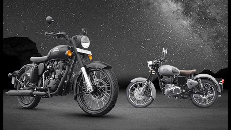 Royal Enfield Classic 500 Backgrounds by Royal Enfield Launches The Delivery Of Its Classic 500 Abs