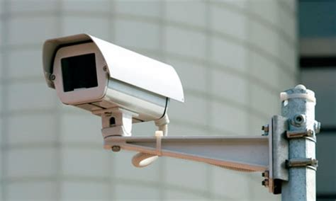 closed circuit television surveillance seanelec