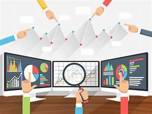 Data analysis, A booming sector in India