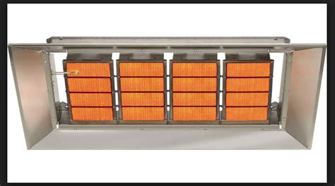 garage space heater best electric garage heater 240v 1 comparison guide