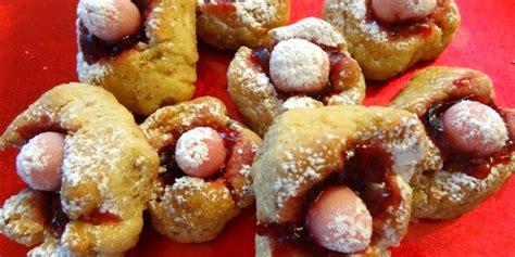 dessert du moyen age les desserts de la desserte de mets anciens oubli 233 s dans