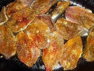 Filet De Sardine : recette de filet de sardines a la marocaine ~ Nature-et-papiers.com Idées de Décoration