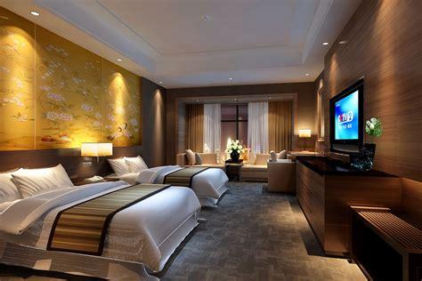bedbreakfastee accommodations