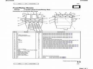 Honda Accord Backup Camera Wiring Diagram