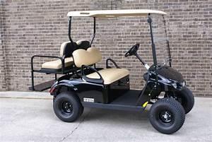 Ez Go Golf Cart Wiring Schematic
