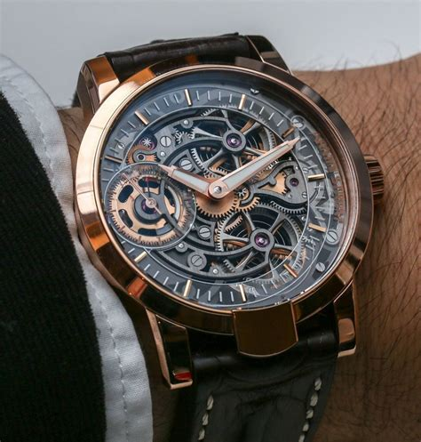 Armin Strom Skeleton Pure Watches Handson  Ablogtowatch. Low Profile Engagement Rings. Best Jewelry. Marco Bicego Necklace. Original Rings. Rose Gold And Platinum Wedding Band. 24k Gold Medallion. 14k Chains. Golden Anchor Bracelet