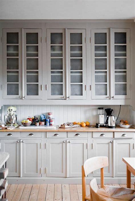 warm kitchen colors 386 best the scandinavian gray paint color images 3351