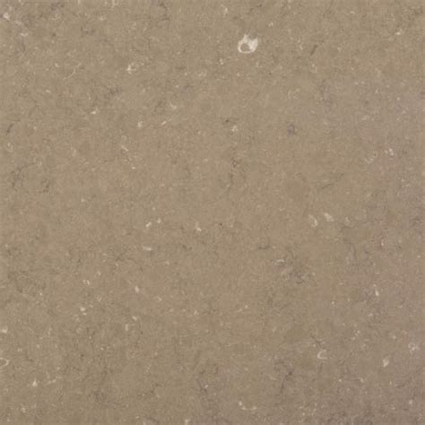 Chicago Granite Countertops, Quartzite, Silestone, Marble