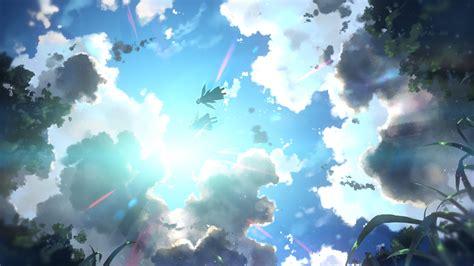 Anime Wallpaper Backgrounds by Sunlight Yuuki Tatsuya Sword Kirigaya Kazuto