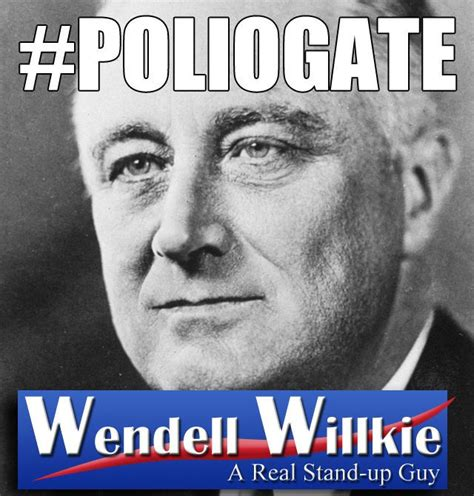 Meme History - facebook political memes throughout history funny pinterest american history funny and meme