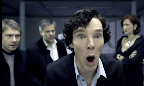 sherlock remind fangirl inner because yourself should books faces wait july