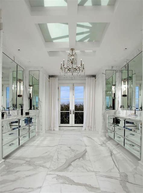 luxury bathroom ideas master baths marble