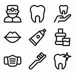 Dentista Iconos Dentist Packs Clipground