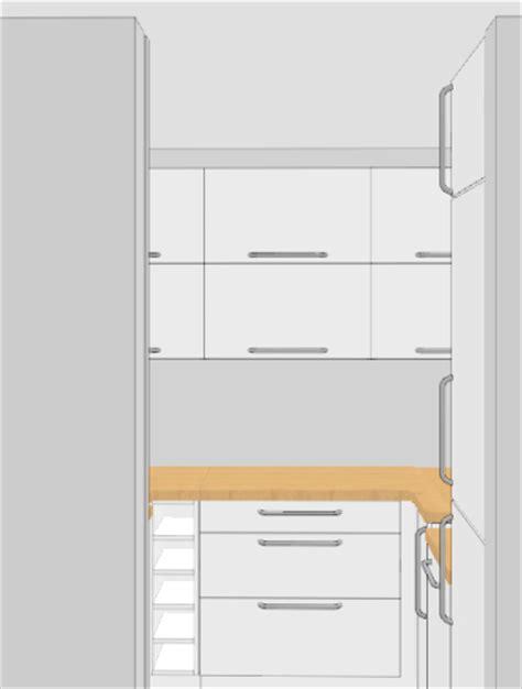 Ikea Küchenplaner Probleme Beim by Tips Zu Ikea K 252 Chenplanung K 252 Chenausstattung Forum