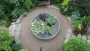 New Guest Blogger  Rebecca Sams From Mosaic Gardens