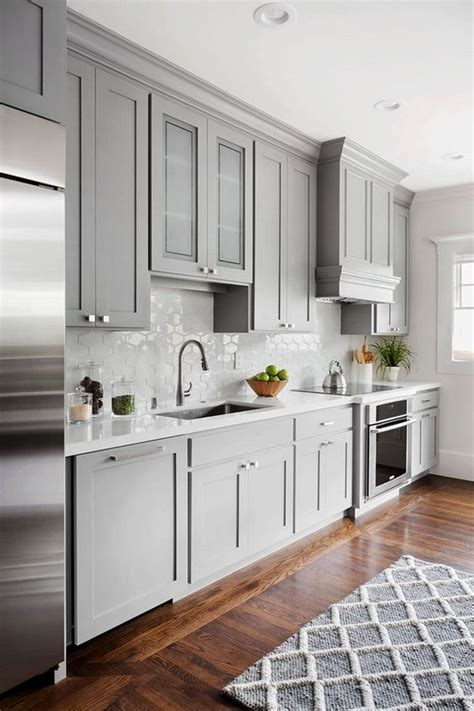 best kitchen paint ideas that you will kitchen cabinets shaker style kitchens