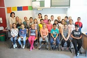 Wilhelm Busch Schule Erfurt : klasse 3b wilhelm busch schule hamm ~ Orissabook.com Haus und Dekorationen