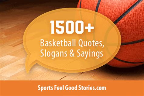 basketball quotes inspirational motivational funny