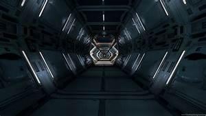 Cgi, Spaceship, Futuristic, Wallpapers, Hd, Desktop, And