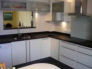 Plinthe Alu Cuisine : les 25 meilleures id es de la cat gorie plinthe cuisine sur pinterest plancher et les plinthes ~ Melissatoandfro.com Idées de Décoration