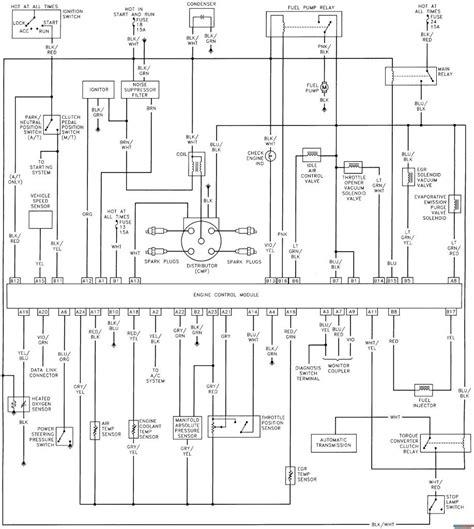 clark c25c wiring diagram explore schematic wiring diagram