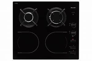 Table Induction Mixte : forum table de cuisson mixte gaz induction ~ Edinachiropracticcenter.com Idées de Décoration