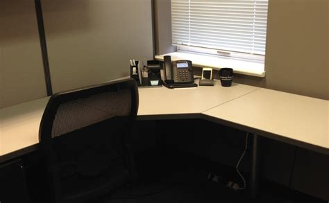 Office Space Virginia by Shared Desk Office Space Office Hub Zone