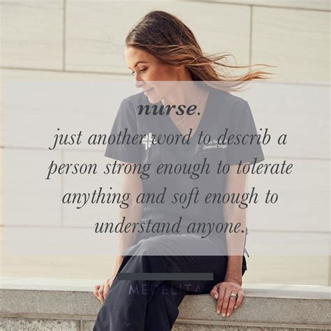 Best 25+ Medical Quotes Ideas On Pinterest Beautiful