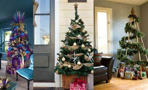 where do you get best christmas decorations 21 creative beds ideas to get inspired