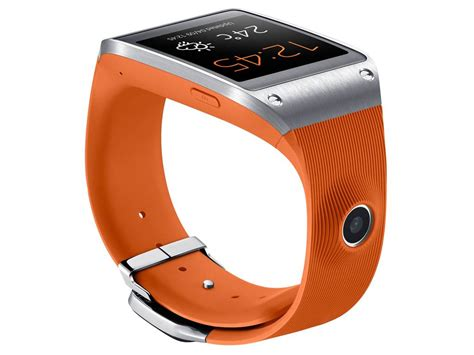 samsung galaxy gear soon to be compatible with galaxy s phones nbc news