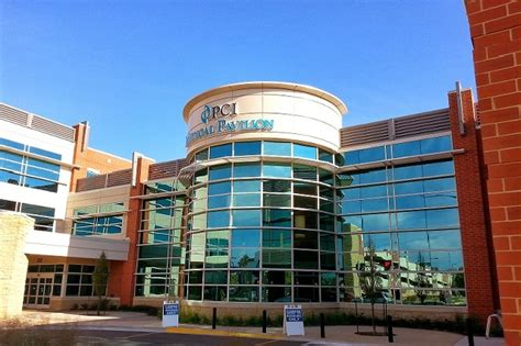 Physicians Clinic Of Iowa Pc iowa s largest physician transitions to