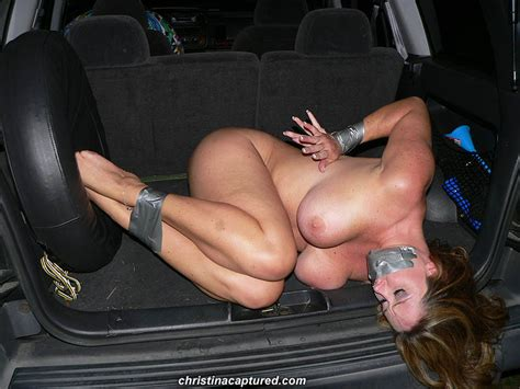 M In Gallery Christina Carter Naked And Kidnapped Picture Uploaded By Lonaro Cross On