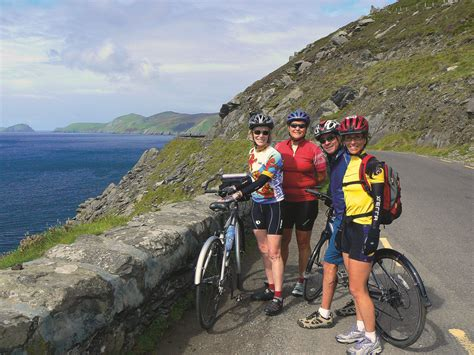 best european bike tours cycling savings on worldwide bicycle tours