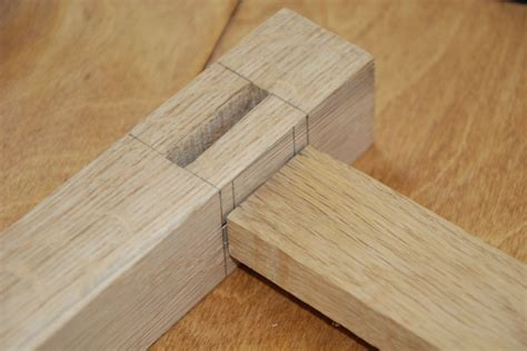 wood joints sustainability and classic joinery woodguide org