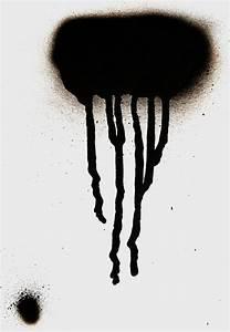 free spray paint drip textures artisticpov