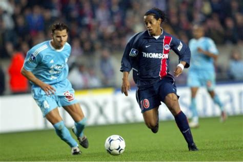 Search Results Ronaldinho Psg   The Best Hair Style