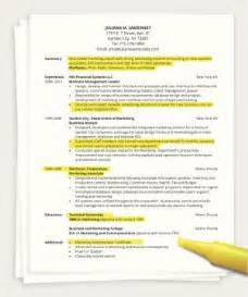 administrative director sle resume exles of