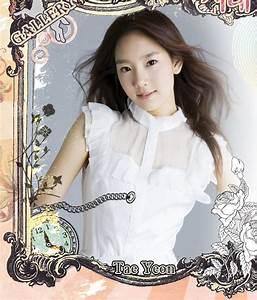 Double Couple Trouble - minho minseo ontaeng seohyun ...