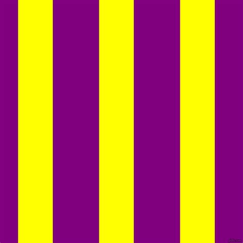 purple and yellow purple and yellow background pictures to pin on pinterest pinsdaddy