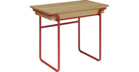 bureau enfant habitat hester meubles et rangements pour enfants m 233 tal