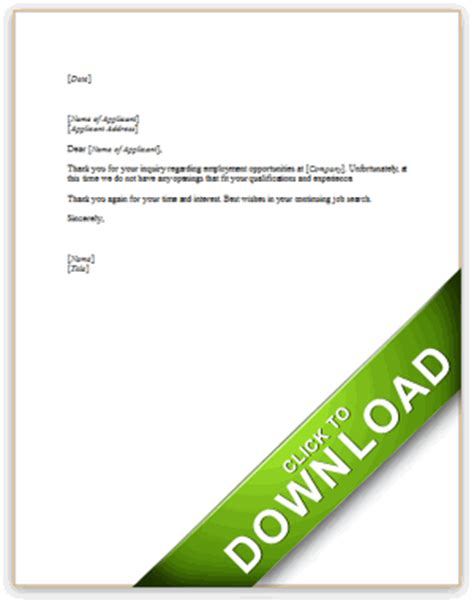 unsolicited application letter definition buy original